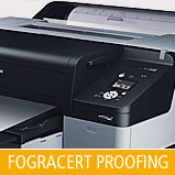 ISO Proofing Digitalproofs von composing24