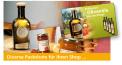Produktfotografie | Fotos für Werbung, Print und Web